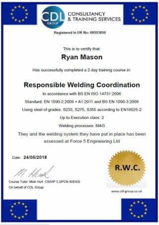 responsible_weld_coordinator