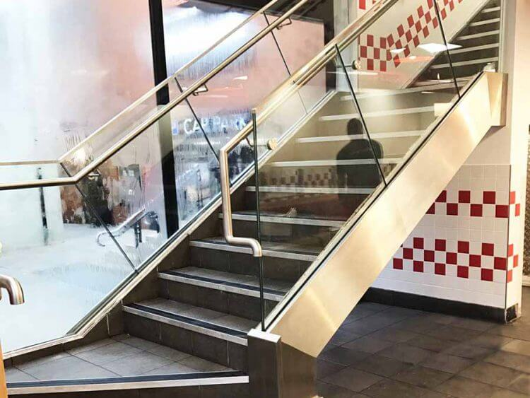 retail_structural_staircase